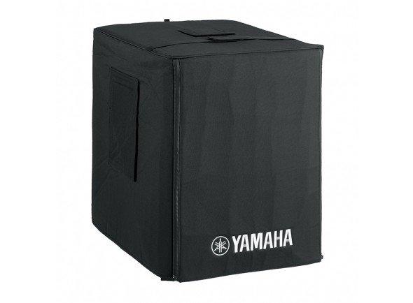 Sacos de Transporte/Sacos de Transporte Yamaha SPCVR-18S01