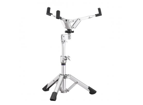 suportes de tarola Yamaha SS3 Crosstown Snare Stand
