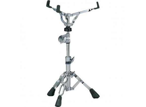 Suporte para Tarola/suportes de tarola Yamaha SS850 Snare Stand