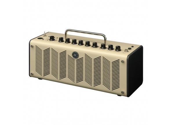 Combos de Guitarra Eléctrica de Modulação Yamaha THR10 V2