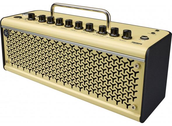 Combo de modulação/Combos de modulação Yamaha THR10II WIRELESS B-Stock
