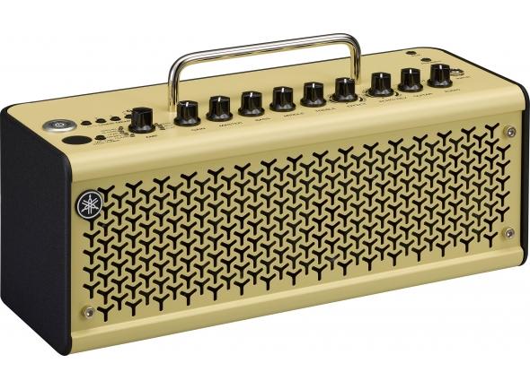 Combo de modelação/Combos de modulação Yamaha THR10II