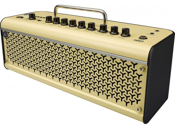 Combo de modulação/Combos de modulação Yamaha THR30II WIRELESS B-Stock