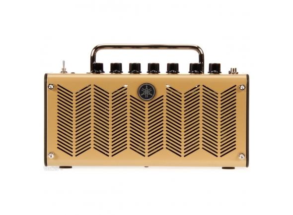 Combos de modulação Yamaha THR5A