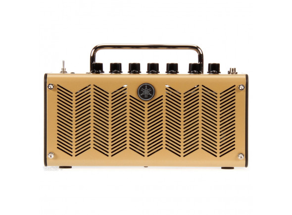 B-stock Combos de batería Yamaha THR5A B-Stock