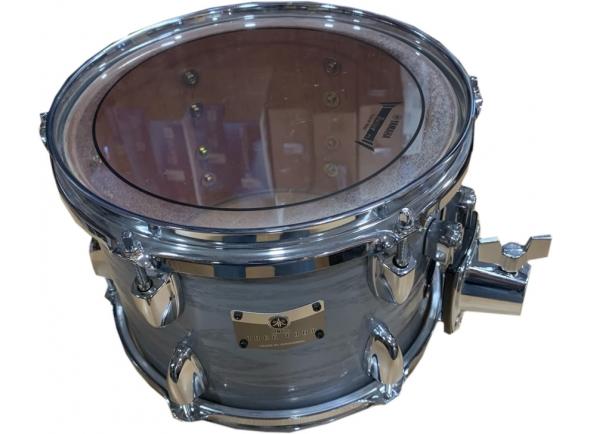 Timbalões Yamaha Timbalão 10