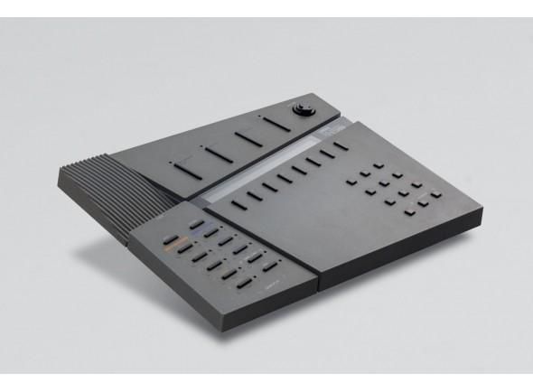 Sintetizadores e Samplers/Sintetizadores e Samplers Yamaha TQ5 FM Tone Generator