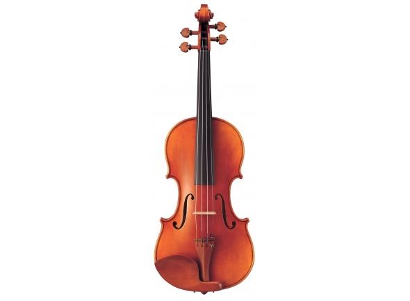 Violino Yamaha V 20 G 4/4