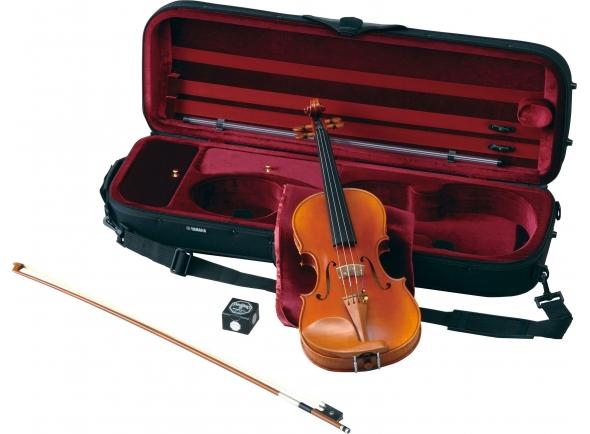 Violino 4/4/Violino Yamaha V20 SG