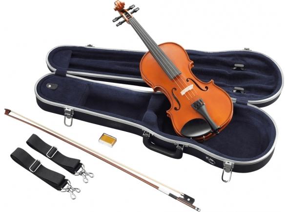 Violino Yamaha V3-SKA 1/2 Violinset