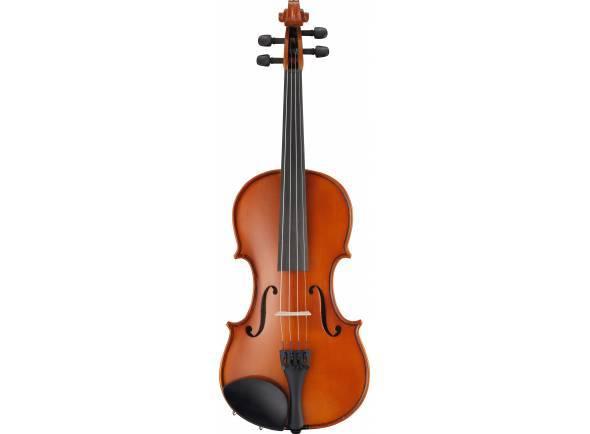 Violino 3/4/Violino Yamaha V3-SKA 3/4