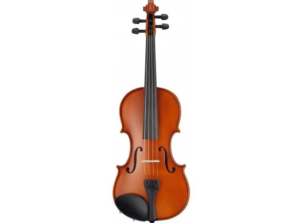 Violino 4/4/Violino Yamaha V3-SKA 4/4