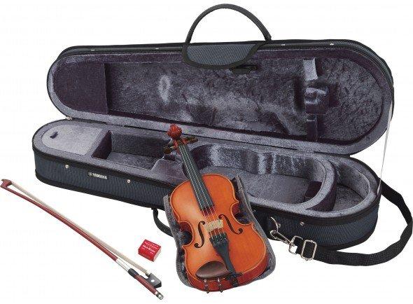 Violino 3/4/Violino Yamaha V5 SA 3/4