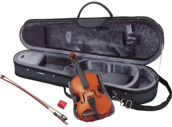 Violino 3/4/Violino Yamaha V5 SA 3/4 B-Stock
