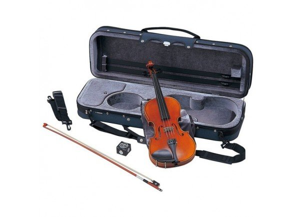 Violino 3/4/Violino Yamaha V7 SG34 3/4
