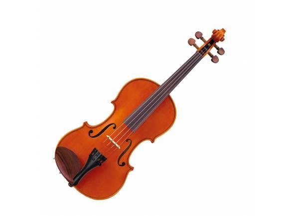 Violino 4/4/Violino Yamaha V7 SG44  4/4