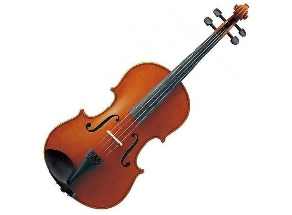 Viola 16