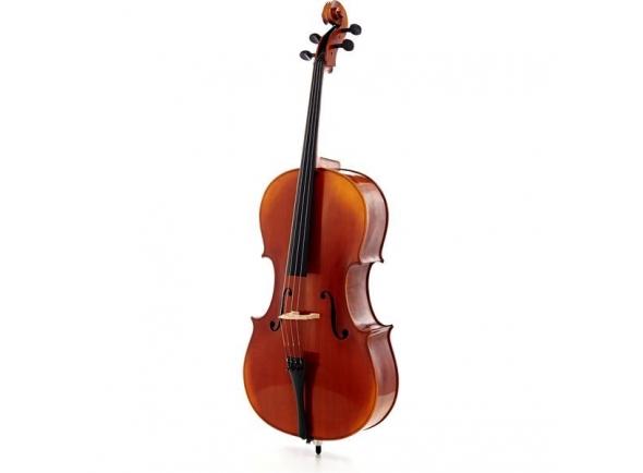 Violoncelo Yamaha VC 7SG44 Cello 4/4