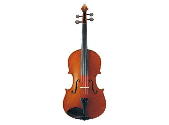 Viola Yamaha Viola  VA5 S13 13' com Estojo e Arco