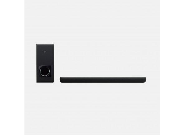 Barra de Som/Coluna Hi-fi / Home Cinema Yamaha YAS-209