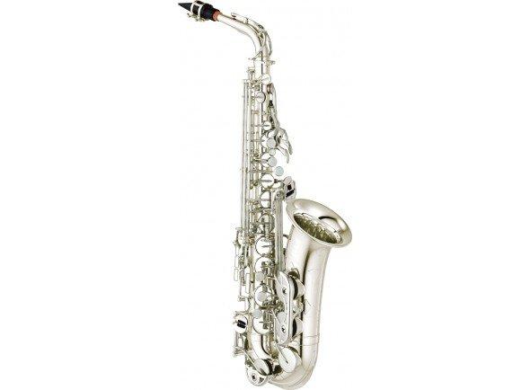 Saxofone alto Yamaha YAS-480 S