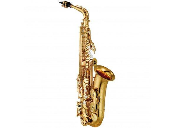 Saxofone alto Yamaha YAS-480