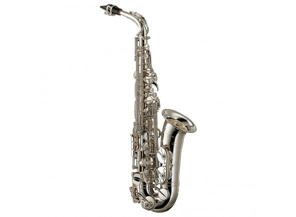 Saxofone alto/Saxofone alto Yamaha YAS-62 S