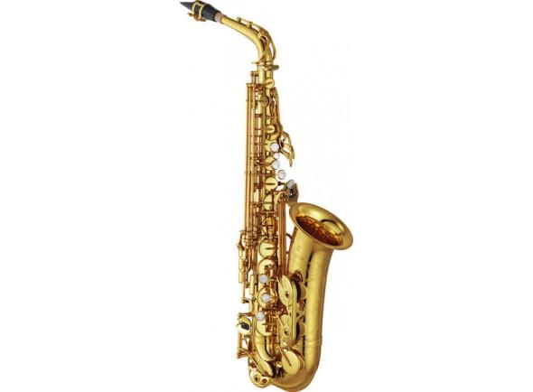 Saxofone Alto/Saxofone alto Yamaha YAS-82 Z 03 Alto Sax