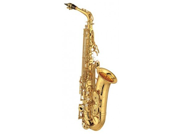 Saxofone alto Yamaha YAS-82 Z