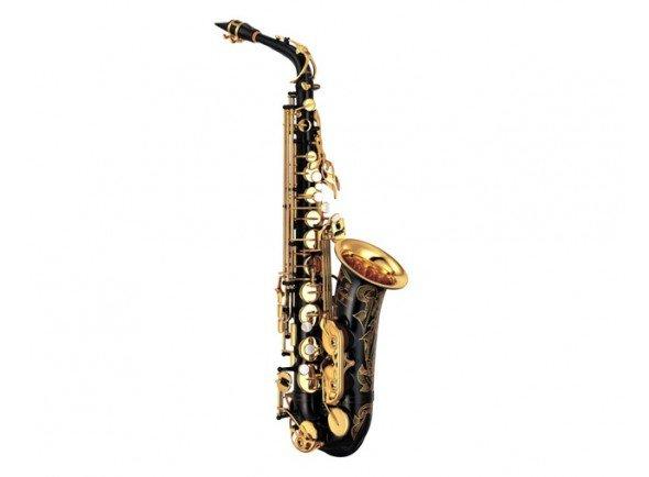 Saxofone alto/Saxofone alto Yamaha YAS-82 ZB