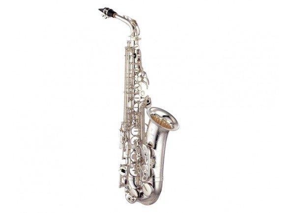 Saxofone alto/Saxofone alto Yamaha YAS-82 ZS