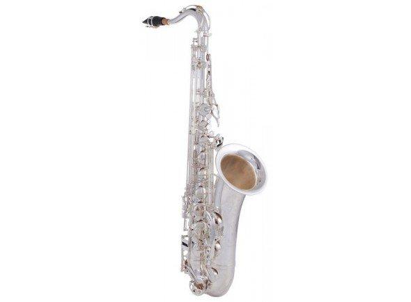 Saxofone alto/Saxofone alto Yamaha YAS-875 EXS