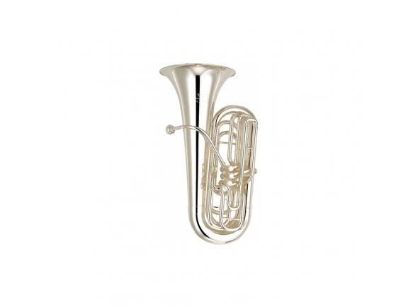 Tuba Yamaha YBB- 621S