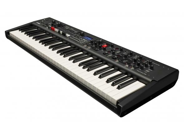 Orgãos Elétricos Yamaha YC-61