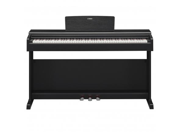Pianos Digitais de Móvel Yamaha YDP-144 B Arius
