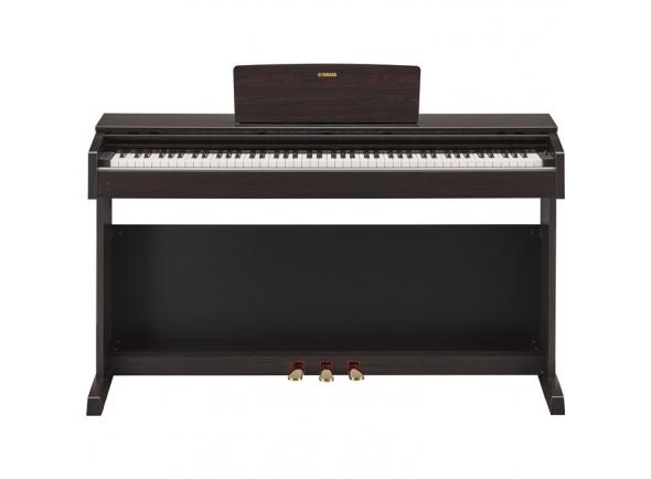 Pianos Digitais de Móvel Yamaha YDP-144 R Arius
