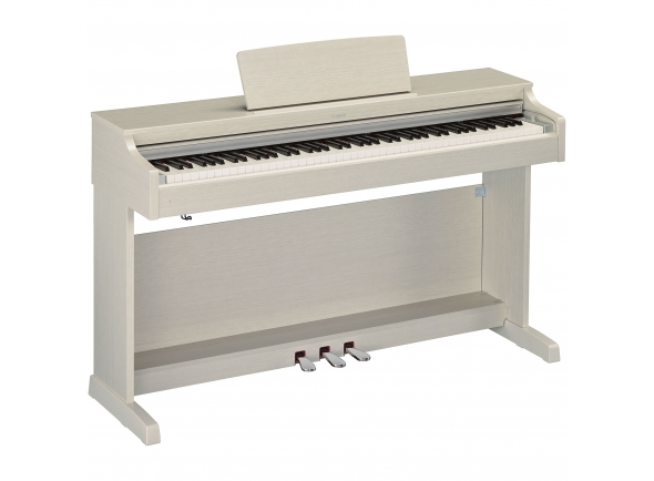 Piano Digital Yamaha YDP-163 WA Arius