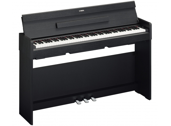 Piano Digital Yamaha YDP-S34 B