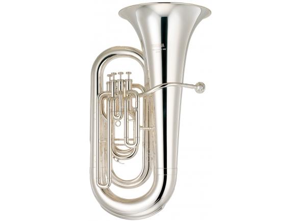 Tuba Yamaha YEB-321 S
