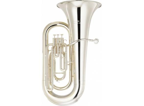 Tuba Yamaha YEB201S