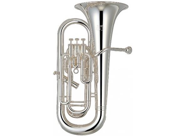 Bombardino Yamaha YEP-621 S Euphonium