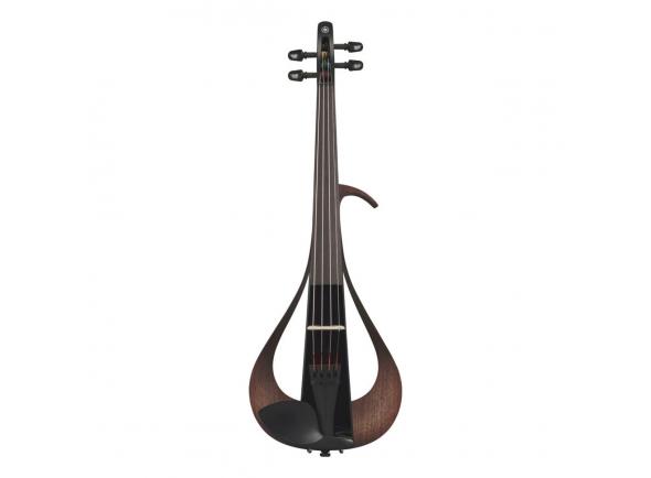 Violino 4/4/Violino Yamaha YEV-104 B