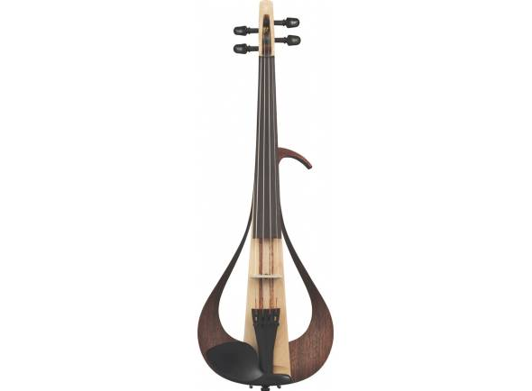 Violino Yamaha YEV-104 NT