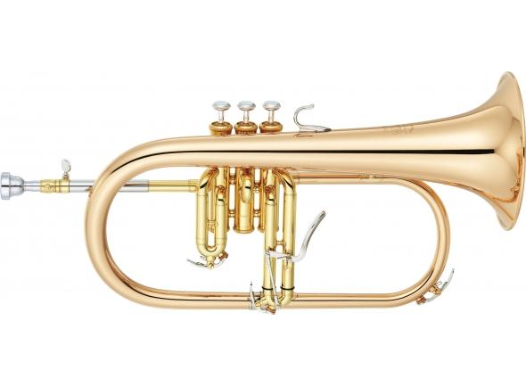 Fliscorne Yamaha YFH-8315 G