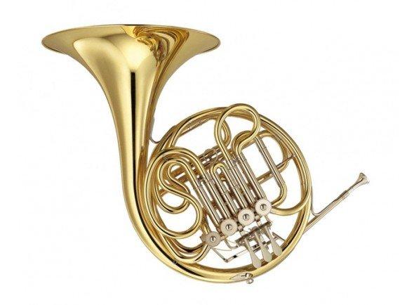 Trompa Yamaha YHR-314 II F-French Horn