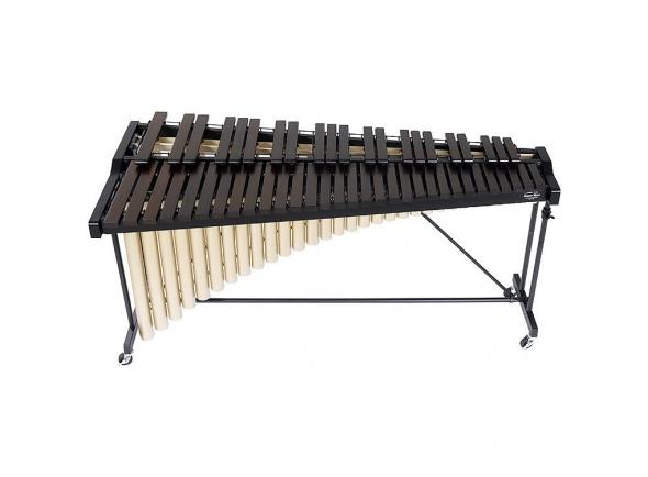 Marimbas Yamaha YM-1430 J