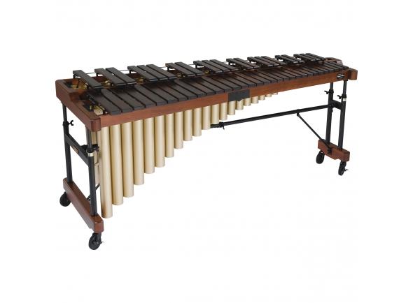 Marimbas Yamaha YM 4600 A Marimbaphon A 442