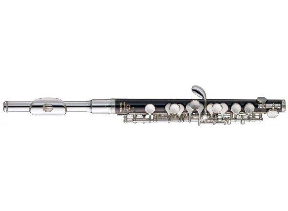 Flautim Yamaha YPC32