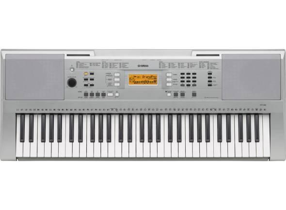 Teclado/Teclados Yamaha YPT-340 B-Stock