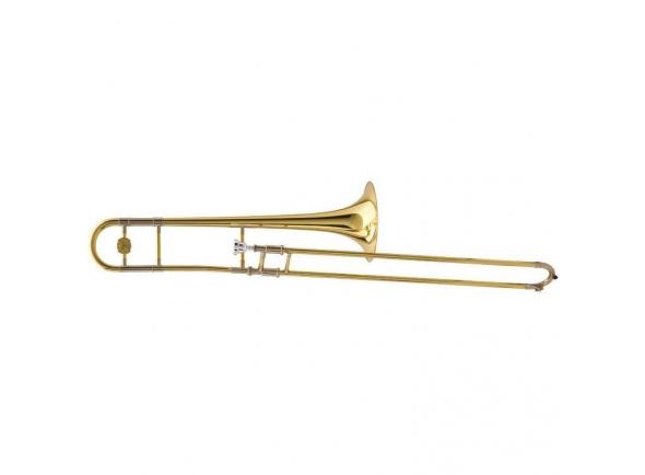 Trombone Yamaha YSL-891 Z